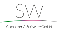 SW Computer & Software GmbH